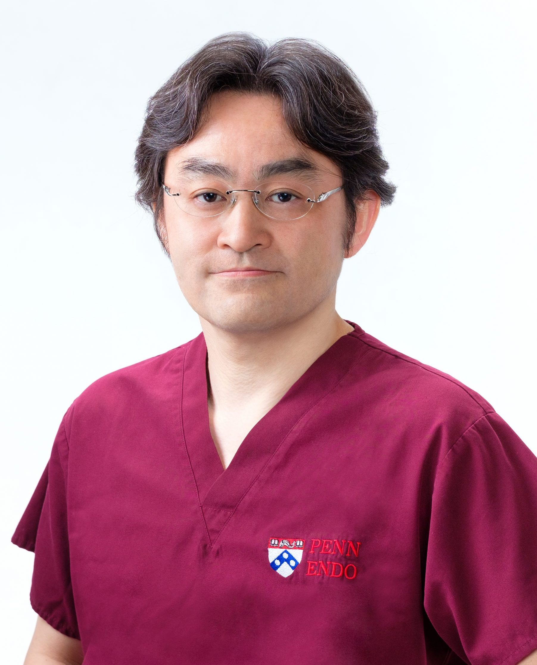 歯内療法コース講師